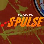 spulse2016-1